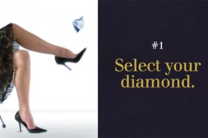 Samuels Diamonds 1-2-3