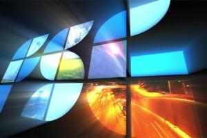 FSG Corporate Video
