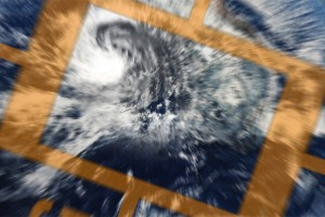 Zoom to Earth for Teradata Geospatial